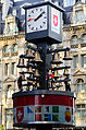 The New Glockenspiel Clock (6394457585).jpg