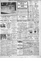 The New Orleans Bee 1907 November 0169.pdf