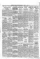 The New Orleans Bee 1911 June 0002.pdf