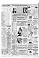 The New Orleans Bee 1911 June 0108.pdf