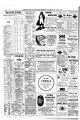 The New Orleans Bee 1911 June 0116.pdf