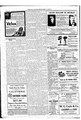 The New Orleans Bee 1913 March 0008.pdf