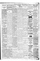 The New Orleans Bee 1914 July 0126.pdf
