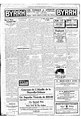 The New Orleans Bee 1915 December 0038.pdf