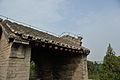 The Observatory, Dengfeng, 2015-09-24 01.jpg