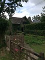 The Old Cottage, Tre-Adam, Monmouthshire.jpg