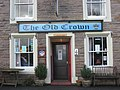The Old Crown pub at Hesket Newmarket - geograph.org.uk - 1582229.jpg