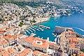 The Old Port of Dubrovnik, Croatia (48612660703).jpg