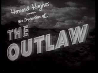 پرونده:The Outlaw (1943).webm