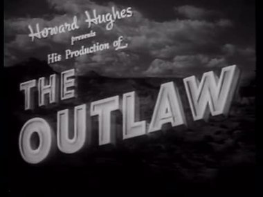 Fil:The Outlaw (1943).webm