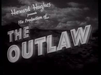 Bestand:The Outlaw (1943).webm