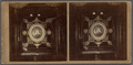 The Peabody Obsequies. (Portrait of Queen Victoria.), from Robert N. Dennis collection of stereoscopic views.png