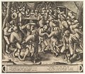 The Peasant Wedding Dance MET DP825997.jpg