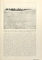 The Photographic History of The Civil War Volume 07 Page 105.jpg