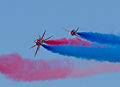 The Red Arrows (9759916404) (2).jpg