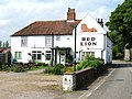 The Red Lion, Stickford - geograph.org.uk - 443885.jpg
