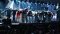 The Rolling Stones - Friends Arena Stockholm - Thursday 12th October 2017 StonesStockholm121017-130 (23828570928).jpg