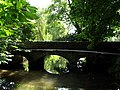 The Roman Bridge, Castle Coombe - geograph.org.uk - 42834.jpg