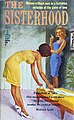 The Sisterhood by Sheldon Lord - Beacon Signal Sixty B659X 1963.jpg