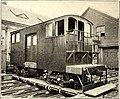 The Street railway journal (1900) (14756198624).jpg