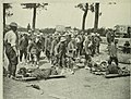 The Times history of the war (1914) (14577998960).jpg
