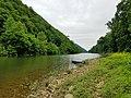 The Trough South Branch Potomac River WV 2016 07 03 03.jpg