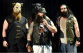 The Wyatt Family in a segment.png