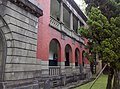 The administrative building of the Dae-Taiwan Law School, the auditorium, and the classroom (built in 1919)-16.jpg