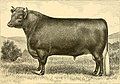 The breeds of live stock, and the principles of heredity (1887) (14594589089).jpg