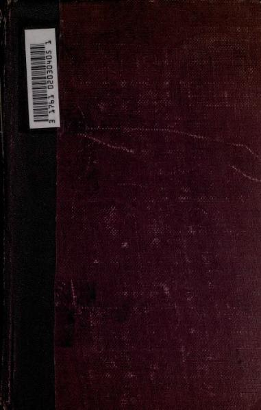 File:The complete poems of Emily Bronte.djvu