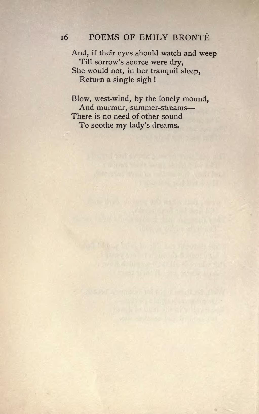 Page:The complete poems of Emily Bronte djvu/70 - Wikisource