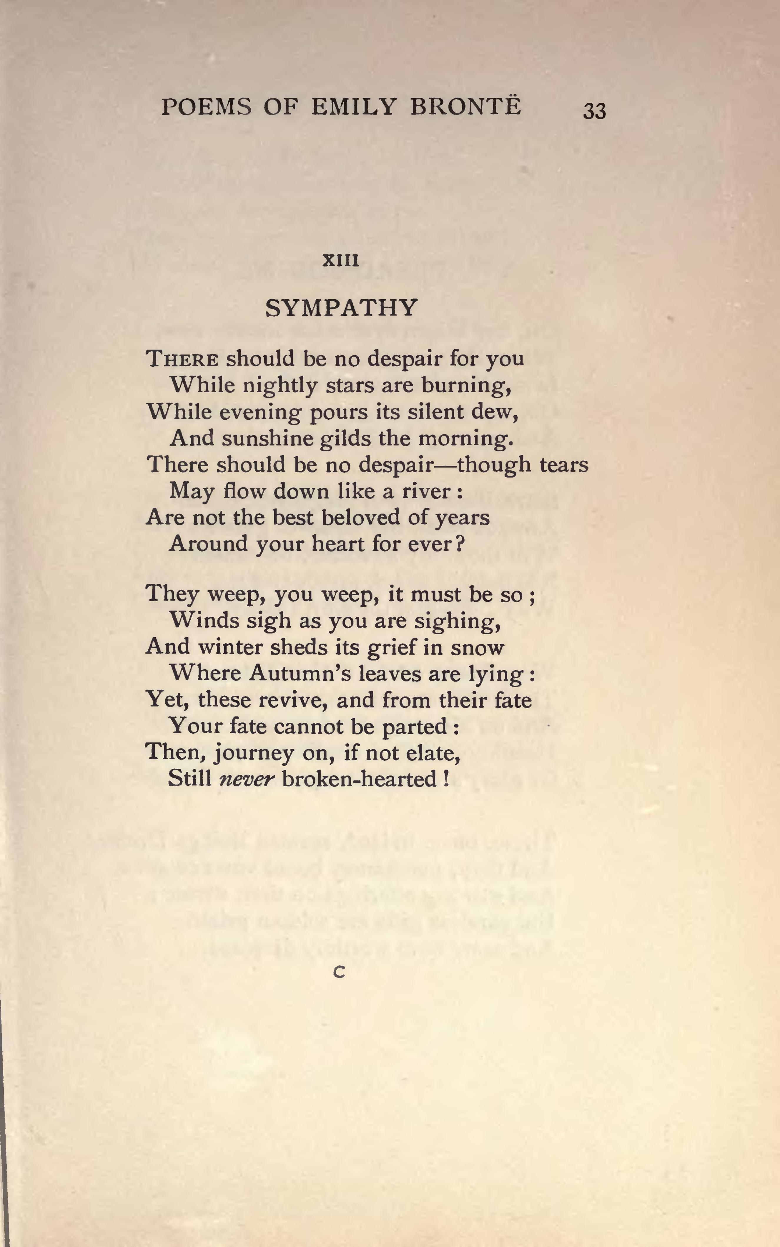 PageThe Complete Poems Of Emily Brontedjvu87