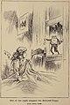 The froggy fairy book (IA froggyfairybook00bidd) (page 21 crop).jpg