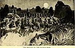 The jungle book (1894) (14784612612).jpg