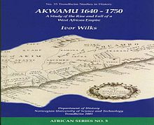 The map of Akwamu empire.jpg