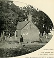 The photographic history of the Civil War - thousands of scenes photographed 1861-65, with text by many special authorities (1911) (14759527401).jpg