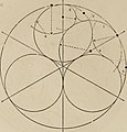 The power of form applied to geometric tracery - one hundred designs and their foundations resulting from one diagram (1851) (14593810809).jpg