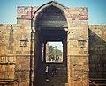 The qutab minar 2.jpg