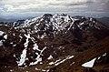 The southern slopes of Luinne Bheinn - geograph.org.uk - 1630909.jpg
