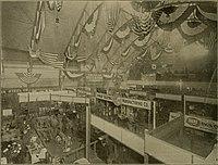 The street railway review (1891) (14758857555).jpg