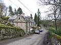 The village of Slaley - geograph.org.uk - 115919.jpg