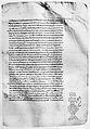Theaitetos marginalia 1. Clarke Plato.jpg