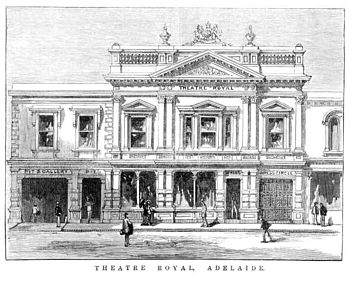Theatre Royal, Adelaide.jpg
