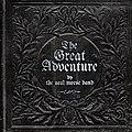 Thegreatadventure-nealmorseband.jpg