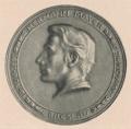 Theodor von Gosen - Hermann Mayer (1891-1917), Breslau.png