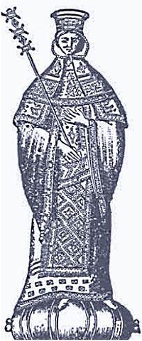 Theodora Palaiologina.jpg