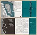 Theodore Roosevelt Island, Washington DC - Washington LOC 93683693.jpg