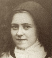 Therese Lisieux.JPG