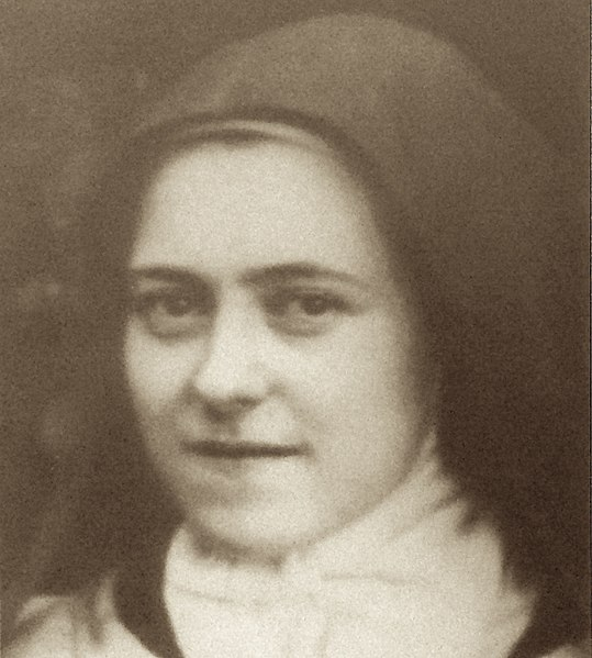 File:Therese Lisieux.JPG