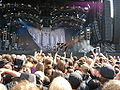 Therion-Wacken-10.jpg